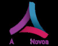 AndreaNovoa - Servicios financieros