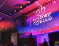 Unicenter NightClub