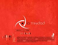 Proyecto Web La Trinidad