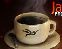 Xícara Java