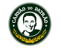 Carvão do Patrão