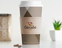 Cúrcuba Café - Bar