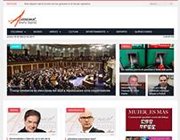 ElArsenal.Net - Diario Digital