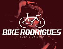 Bike Rodrigues