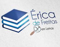 Érica de Freitas