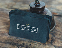 Taroka London