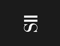 Branding. Style Paralello. Fashion Blog