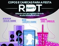 RDT Party