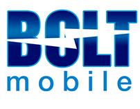 BoltMobile Logo