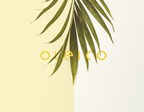 Oleico