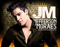 CD Jefferson Moraes