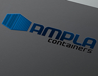 Ampla Containers