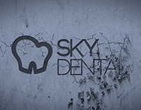 sky dental piedra