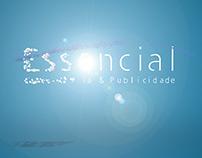 Essencial Brasil Institucional