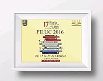 Cartel Filuc 2016
