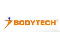 """Workshop Bodytech Campaña: """"Me queda la camiseta"""""""
