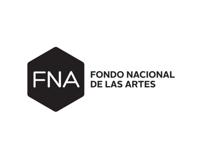 UBA - Fondo Nacional de las Artes