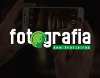 Evento: Fotografia sem Fronteira
