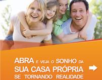 Catálogo de serviços - Du'Pará Construtora