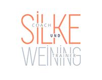 Silke Weinig