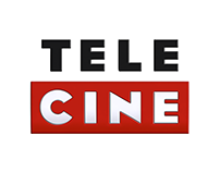 Boutique 08 - ação 50% OFF TELECINE