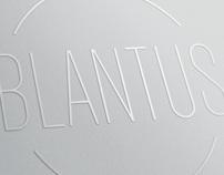 Blantus