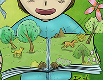 National Environmental Education Day