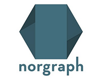 Norgraph (Identidad Visual)
