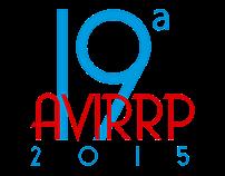 19ª AVIRRP 2015