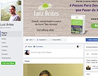 Fanpage Coach Luiz Brites