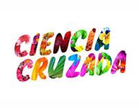 Cumbia Cruzada - Science Micro-Cultural filmwork