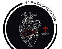 Arte - Grupo Zion