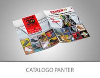 CATALOGO PANTER