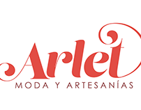 Arlet Moda