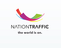 NationTraffic