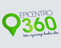 Epicentro 360