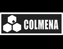 Colmena -SGTH