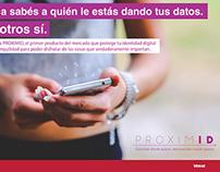 PROXIMID