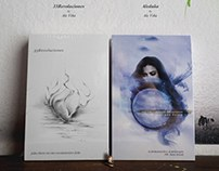 Postales / Postcards