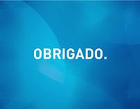 """Portal """"O Globo Explica"""" sobre temas da atualidade"""