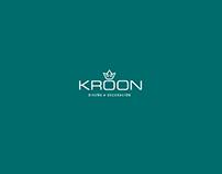 Kroon | Branding