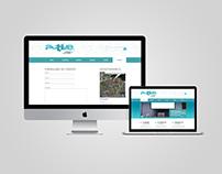 Site Activetec