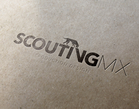 Scouting MX stationary