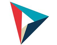 Diseño pagina web - Garzoncontadores.com