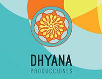 Dhyana Producciones