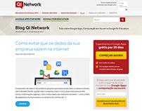 QI Network Blog