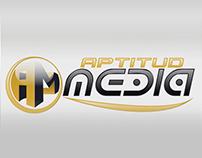 Logotipo Animado en After Effects