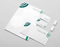 Cartões de Visita - Clientes em Uberlândia-MG