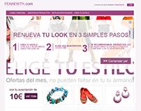 Femmenity.com