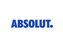 Absolut Buenos Aires